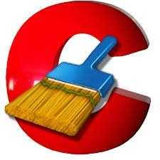 CCleaner Professional (1 Year/1 PC)