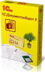 - купить в интернет-магазине Softmonstr.ru