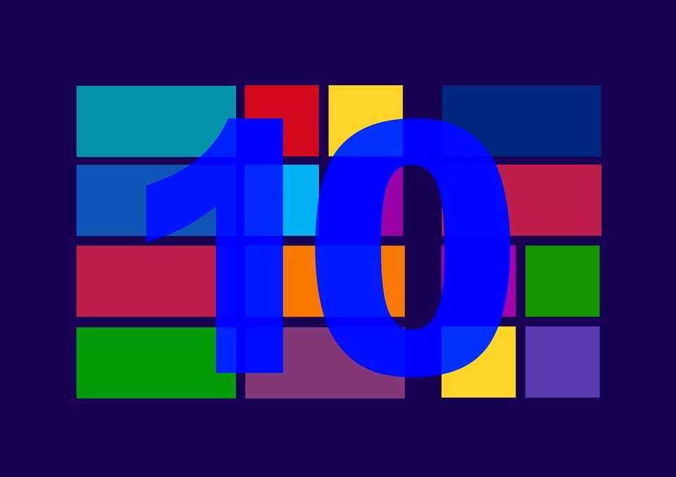 Почему стоит перейти на Windows 10-Softmonster